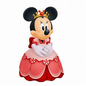 Pictures Of Minnie Mouse - Cliparts.co