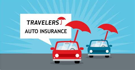 travelers auto insurance quotecom