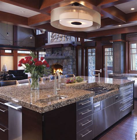 canterbury from cambria s cambrian collection - Canterbury Countertops