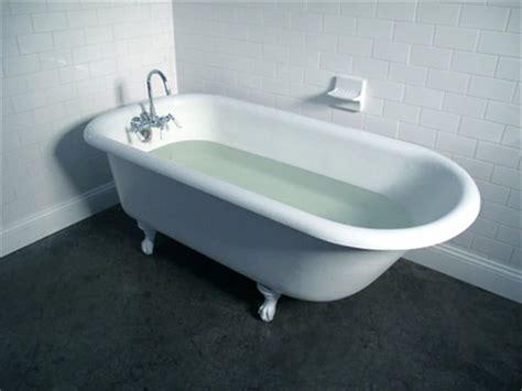 clawfoot bathtubs  sale bathtub designs