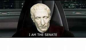 25 Best Memes About I Am The Senate I Am The Senate Memes