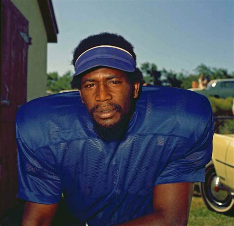 concussion group   nfl player bubba smith  cte