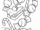 Lollipop Coloring Clipart Amd Pages Getdrawings Printable Getcolorings sketch template