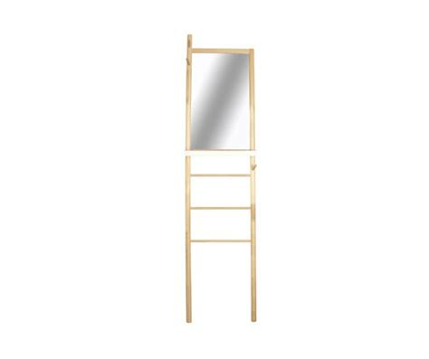 floor mirror ladder 187 best leitmotiv images on pinterest floor ls floor standing ls and metal