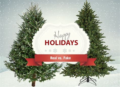 real or artificial christmas tree consumer reports