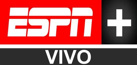 Ver Futbol Online En Vivo Por Internet Mira Tv