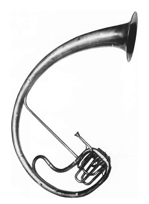 horn instruments instrument wind sax music wikipedia saxophone adolphe play category trombone wikimedia commons wiki 1845 upload