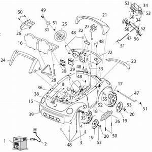 Honda S2000 Engine Diagram Honda S2000 Power Steering