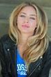 Tabrett Bethell | Actress | Pinterest | Actresses ...