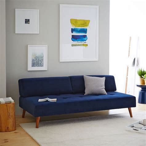 west elm tillary sofa covers west elm futon