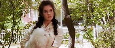 Movie and TV Cast Screencaps: The Age Of Innocence (1993 ...