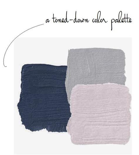 25 best ideas about purple gray bedroom on pinterest