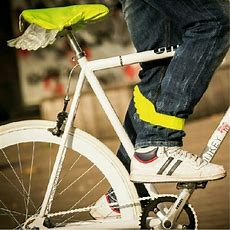 63% Off Donkey Products Other  Brand New, Un Used Bike Safety Flyrider Products From Super's
