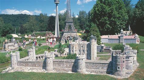 43' — удар в ворота — мисенбок фабиан. Klagenfurt am Woerthersee Vacations 2017: Package & Save up to $603   Expedia