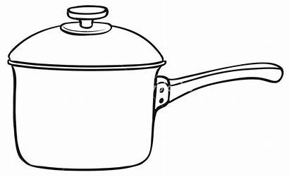 Kitchen Drawing Clipartmag Clipart Easy