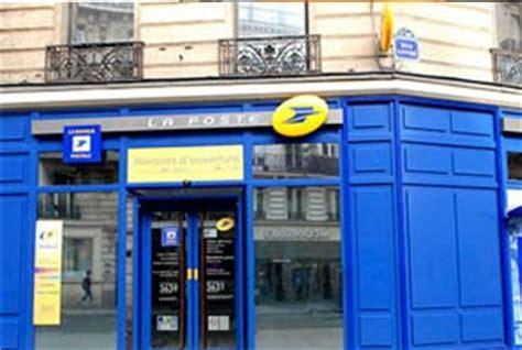 bureaux de poste marseille les services de la poste en soirée et la nuit