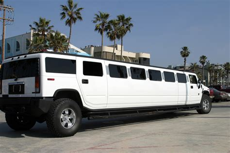 Limousine Rental Service by Oakland Limo Service Limo Service Limousine Rentals In