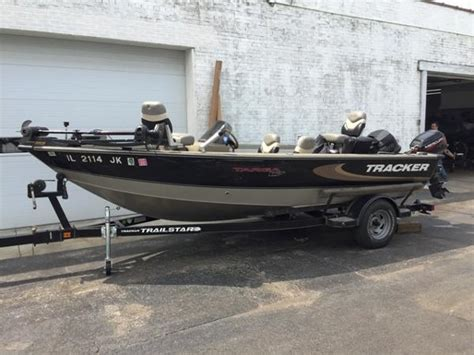 Used Pontoon Boats Bass Tracker by Bass Tracker Pontoon Boats Images