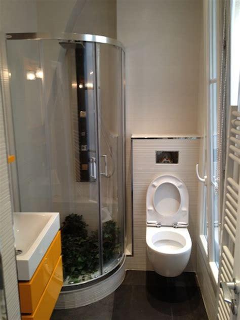 rideau chambre bebe fille salle de bain idee deco chaios com