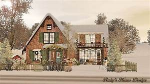 Houses&Lots Archives - Download Sims 3 & 4 mods - Adult