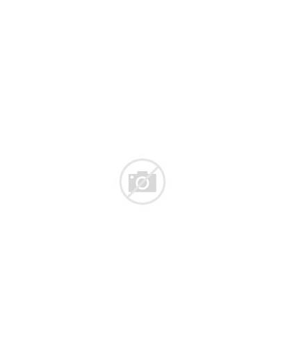 Bag Marissacollections Tote Novelty Canvas