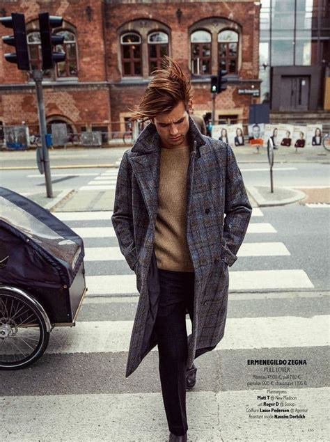 1096 best Mens Streetstyle images on Pinterest   Menswear Fashion for men and Clothes for men