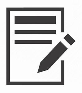 creative writing advertisement help me build a business plan how an application letter is written