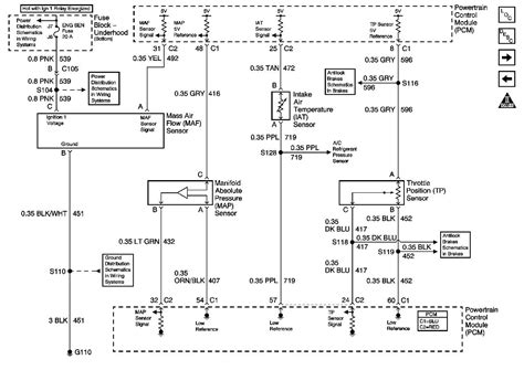 Engine Harness Diagrams Miata Forum Home