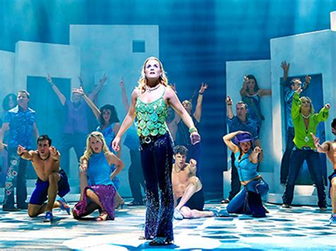 open call auditions royal caribbean mamma mia broadway spectacular