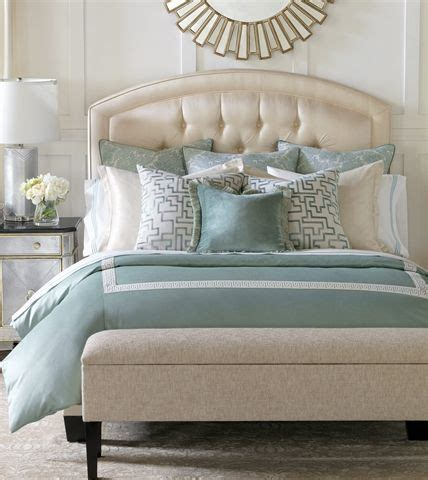 Bedroom Color Schemes Aqua by 25 Best Ideas About Aqua Bedroom Decor On