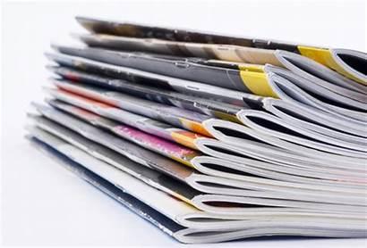 Magazines Stack Clip Magazine Clipground