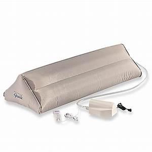 buy contourr mattress genier adjustable queen bed wedge With buy mattress wedge