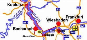 Luftlinie Berechnen Maps : ferienwohnungen in deutschland bis 4 personen bacharach rhein loreley mittelrhein zwischen ~ Themetempest.com Abrechnung