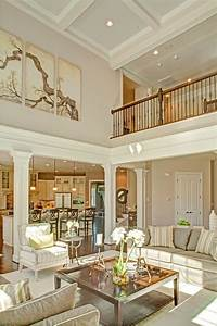 81 Best Images About 2 Story Great Room Ideas On Pinterest