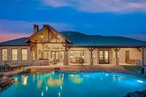 House, Plan, 5445-00458