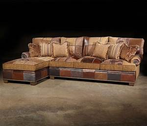 media room sectional sofas sofa ideas With sofa couch media