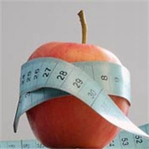 Kalorien Tagesbedarf Berechnen : kalorien verbrennen die besten tipps ~ Themetempest.com Abrechnung