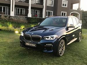 Bmw X3 G01 : 2018 bmw x3 g01 official thread all the information wallpapers and videos you want page 12 ~ Dode.kayakingforconservation.com Idées de Décoration