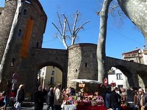 Marche Fr Avis : le march avis de voyageurs sur sunday street market c ret tripadvisor ~ Medecine-chirurgie-esthetiques.com Avis de Voitures