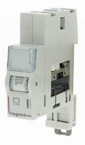 Branchement Coffret De Communication Legrand : module de brassage rj 45 cat 6 ftp pour coffret de ~ Dailycaller-alerts.com Idées de Décoration