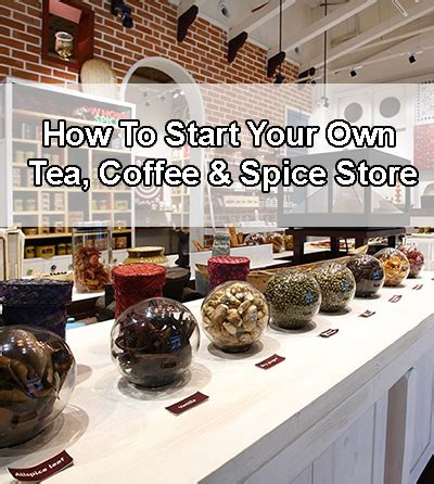 semi automatic espresso machine india how to start your own tea coffee and spice store