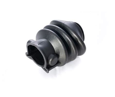 Rubber Boot Coupling by Alko Coupling Shaft Rubber Boots Uk Caravans Ltd