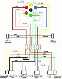 2012 Dodge Ram 2500 Wiring Schematics