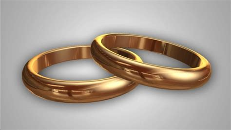 two electric linemen lost their wedding rings near ta wpec