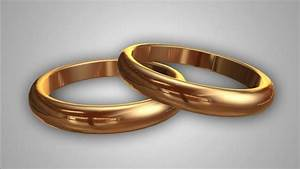 two electric linemen lost their wedding rings near tampa With lineman wedding rings