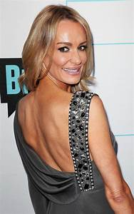 Taylor Armstrong Picture 13 - Bravo Media's 2011 Upfront ...