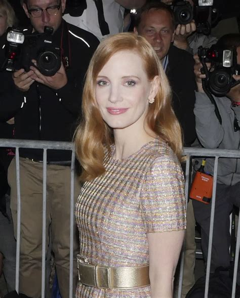 cannes cuisine chastain arrives at tetou restaurant in cannes 05