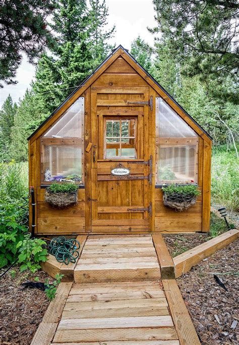 Backyard Greenhouses For Sale by Best 25 Greenhouses Ideas On Greenhouse Ideas