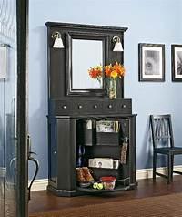entryway furniture ideas Best Ideas for Entryway Storage