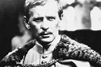 Tadeusz Lomnicki as Pan Michal Wolodyjowski. | Classic ...